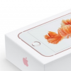 Apple确认从周五开始iPhone 6s iPhone 6s Plus的步入式可用性