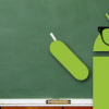 高中Android应用程序使学校更加有趣