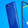 Realme X2 Pro开始收到2020年1月安全补丁