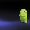 如何在任何Pixel设备上安装Android P开发人员预览
