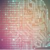 3个案例研究证明AI可以进行道德发展