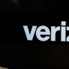 Verizon用更统一的Verizon Media Group品牌取代了誓言