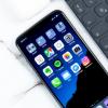 有传言称苹果将与2020年iPhone机型一起使用5.4英寸iPhone
