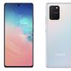 三星提供Galaxy S10 Lite Galaxy Note 10 Lite