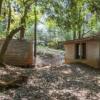 废弃的蓝山小屋售价为155000美元