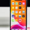 iOS13.6.1修复了iPhone11绿色色调问题