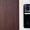 罗技的 Circle View 可视门铃是第一个真正的HomeKit
